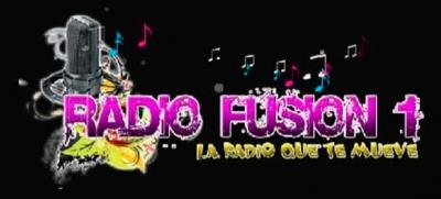 logo-radio-fusion1-vintage